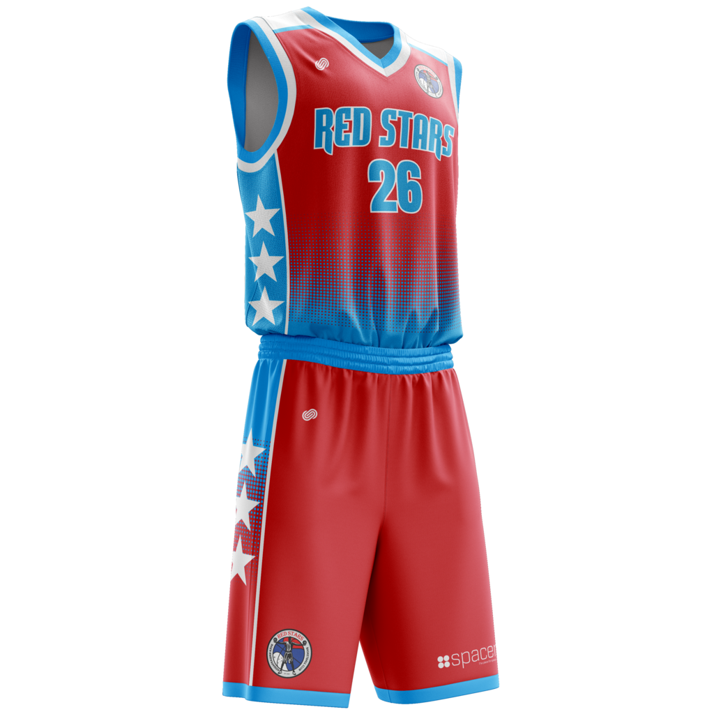 1.Redstars Uniform FRONT 1024x1024