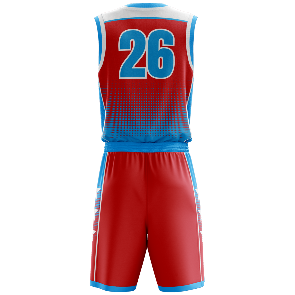 3.Redstars Uniform BACK 1024x1024