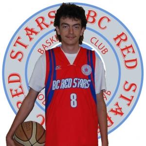 Aleks Brajic