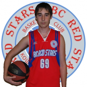 Dusan Gajic