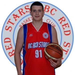 Aleksandar Devic