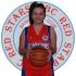 Jelena Cvijetic