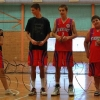 13 the Dec BC Red Stars vs KK Obilic