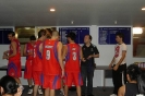 Bankstown Final Game Summer 2009