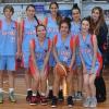 Red Stars Girls Team U20