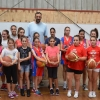 Vlade Divac With Red Stars_2013_5