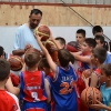 Vlade Divac With Red Stars_2013_6
