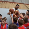 Vlade Divac With Red Stars_2013_7