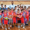 Vlade Divac With Red Stars_2013_8