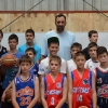 Vlade Divac With Red Stars_2013_9
