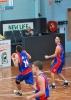 Draza Mihailovic Cup ( DMC ) 2011 Brisbane