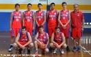Draza Mihailovic Cup ( DMC ) 2012 Sydney