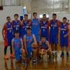 Draza Mihailovic Cup ( DMC ) 2014 Adelaide