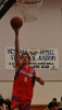 Red Stars Basketball Club on DMC 2009 Melbourne