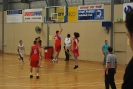 Red Stars Basketball Club on DMC 2010 Adelaide