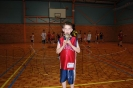 Red Stars Basketball Club Pictures in August and September 2009