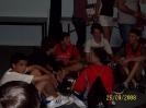 Red Stars Boys u16 and u20 Bankstown Winter 2008