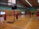 Red Stars Juniors Traninig session November 2008