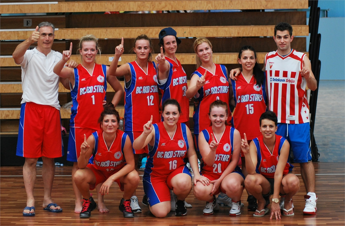 Red_Stars_Womens_Team_DMC_2011
