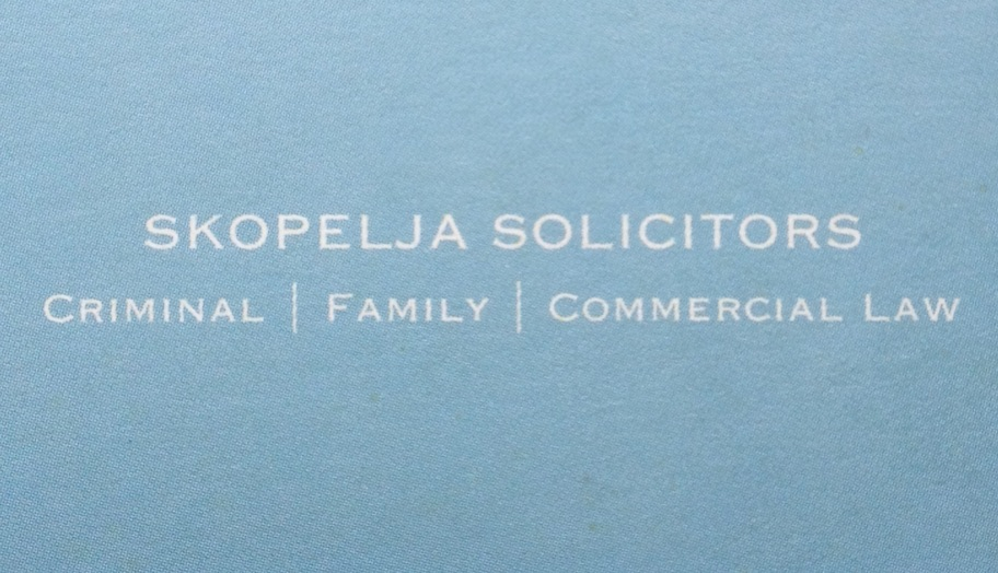 Skopelja_Solicitors