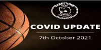 BANKSTOWN ASSOCIATION COVID-19 GUIDELINES