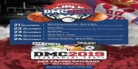 Draza Mihailovic Cup 2019 Brisbane | DMC 2019 Brisbane