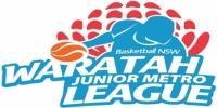 NSW Basketball Sydney Metro 2018 Junior/Senior Representative Trials